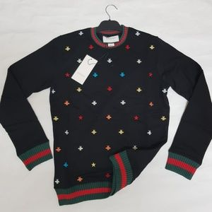 Other - Gucci Jumper Sweatshirt